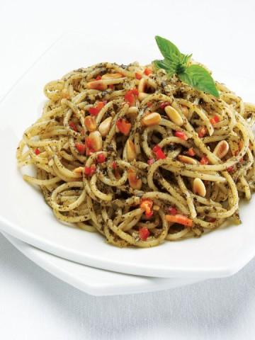 Spaghetti0001