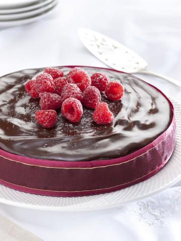baking (5)
