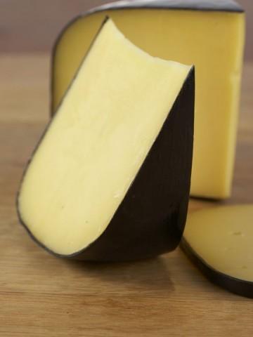 dairy (11)