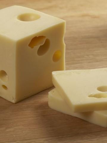 dairy (5)