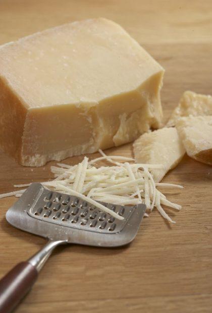 dairy (6)