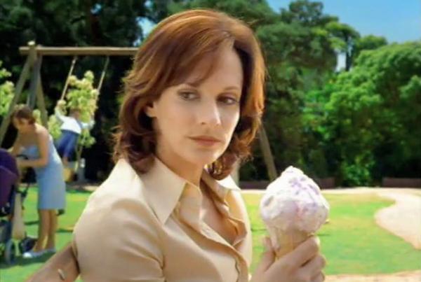 13.Sunil - surf - ice-cream