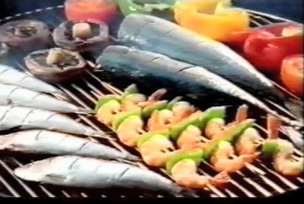 3.Seafish