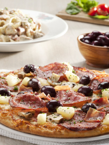 PizzaPastaCover0002