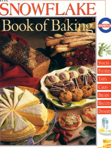 Bookofbaking