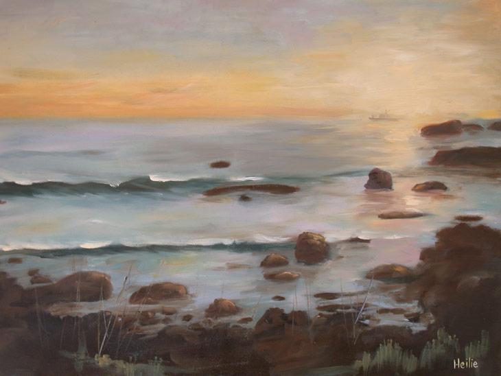 paintings_02