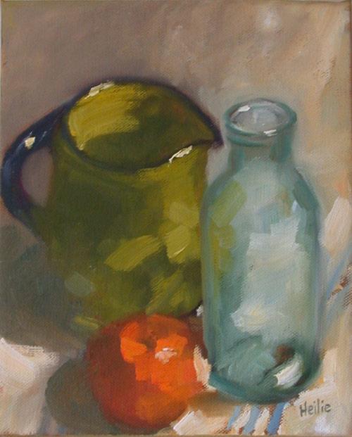 paintings_08