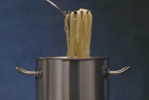3.Puccini pasta